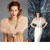 Fur-bridal-shrug-bhldn-winter-wedding-accessories.square