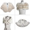 Lux-fur-wedding-shrugs-winter-weddings.square