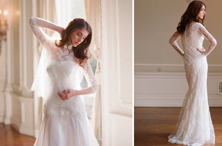 Delphine-manifet-2012-wedding-dresses-boho-bridal-gown-kiss-the-groom-lace-32.full