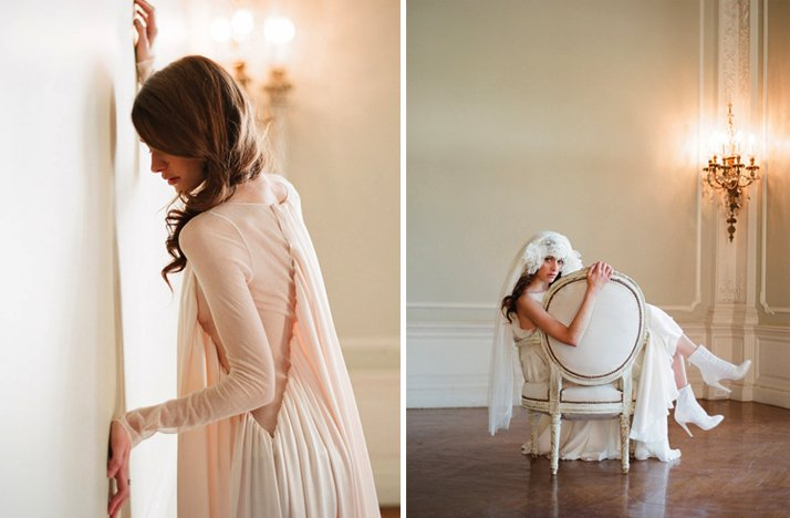 Delphine-manifet-2012-wedding-dresses-boho-bridal-gown-kiss-the-groom.full