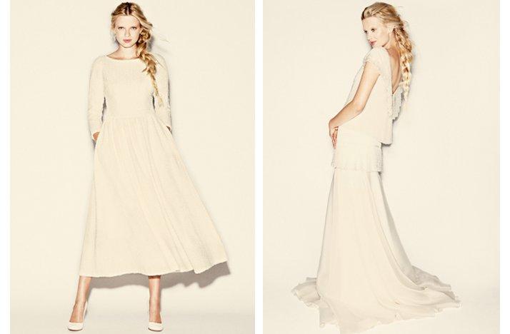Delphine-manifet-2012-wedding-dresses-boho-bridal-gown-8.full