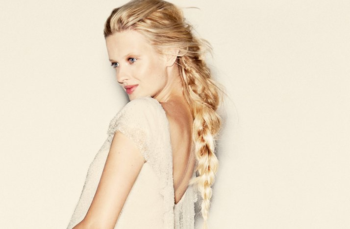 Delphine-manifet-2012-wedding-dresses-boho-bridal-gown-9.full
