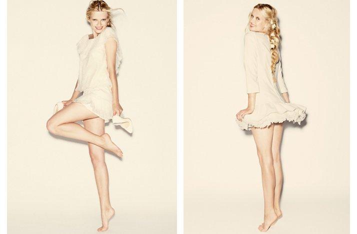Delphine-manifet-2012-wedding-dresses-boho-bridal-gown-little-white-dresses.full