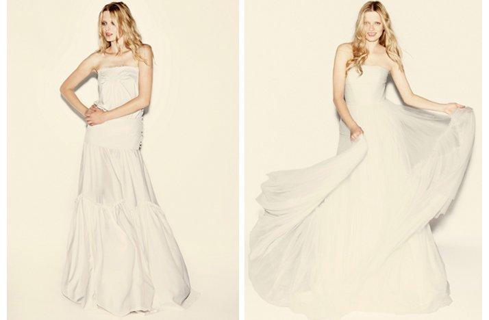 Delphine-manifet-2012-wedding-dresses-boho-bridal-gown-3.full