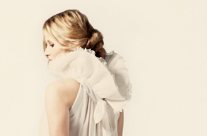 Delphine-manifet-2012-wedding-dresses-boho-bridal-gown-2.full