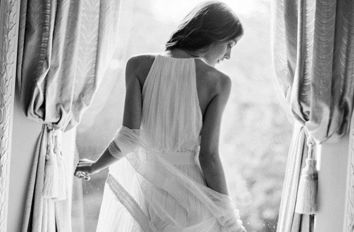 Delphine-manifet-2012-wedding-dresses-boho-bridal-gown-4.full