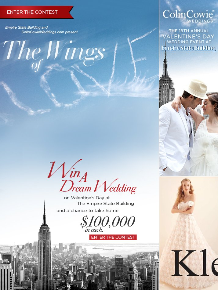 Colin-cowie-valentines-day-wedding-giveaway.full