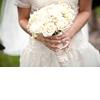 White-bridal-bouquet.square