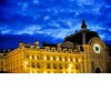 Top-honeymoon-destinations-paris-france.square