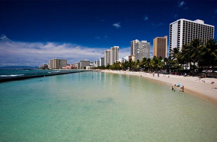 Top-honeymoon-destinations-oahu.full