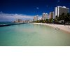 Top-honeymoon-destinations-oahu.square