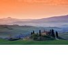 Top-honeymoon-destinations-tuscany-italy.square
