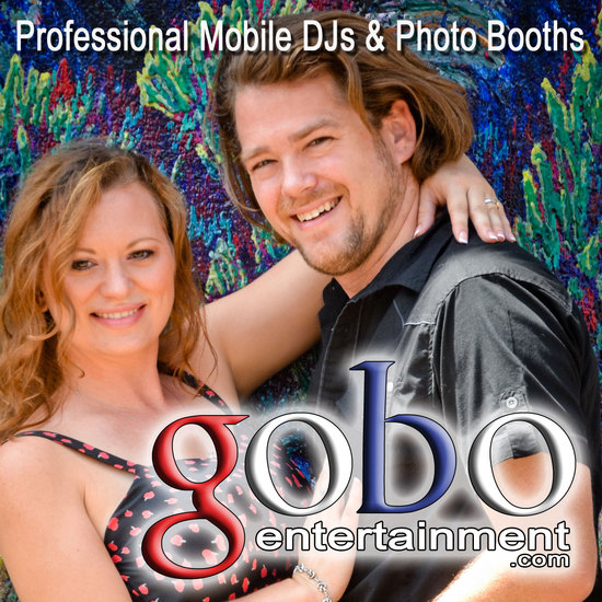 photo of Gobo Entertainment