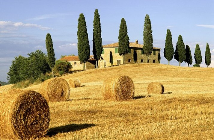 Top-honeymoon-spots-tuscany-2.full