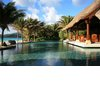 Top-honeymoon-destinations-necker-island-2.square