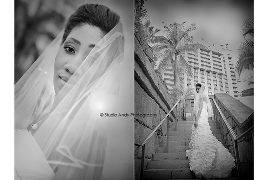 weddings093