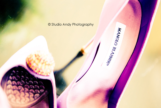 photo of Studio Andy Photography