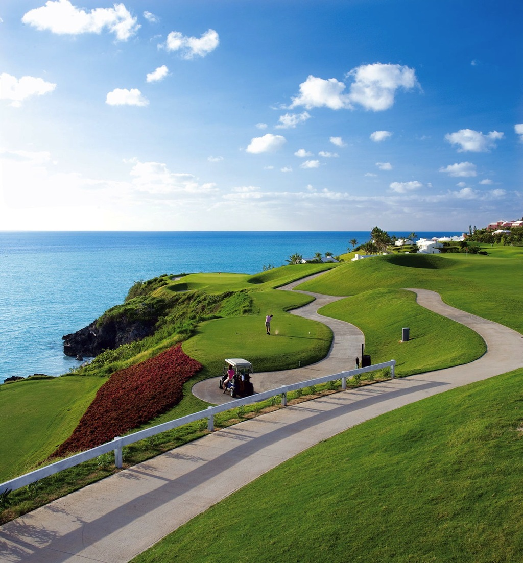 Bermuda-wedding-tropical-destination-romantic-port-royal-golf-course.full