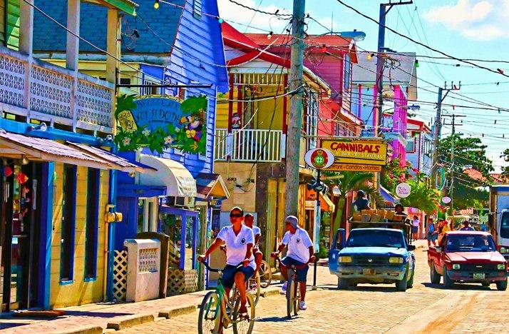 Top-honeymoon-locations-belize-town.full