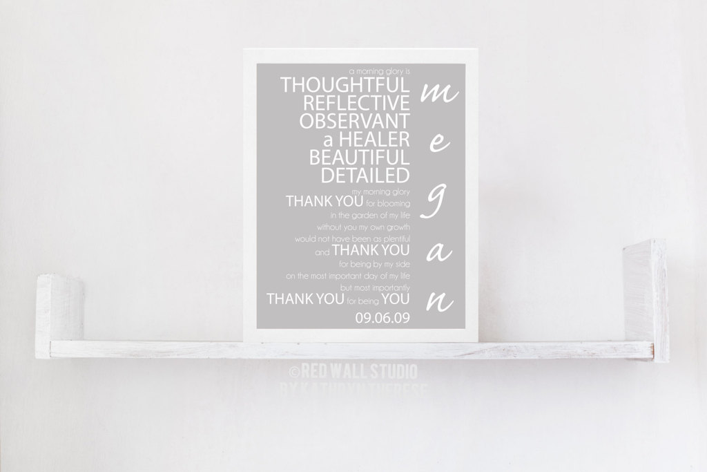 Personalized-bridesmaid-poster-to-say-thanks.full