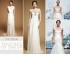2012-wedding-dress-trends-sheer-illusion-necklines.square