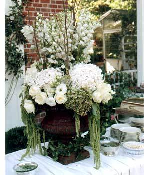flowers-table