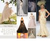 2012-wedding-dress-trends-beyond-white-bridal-gowns.square