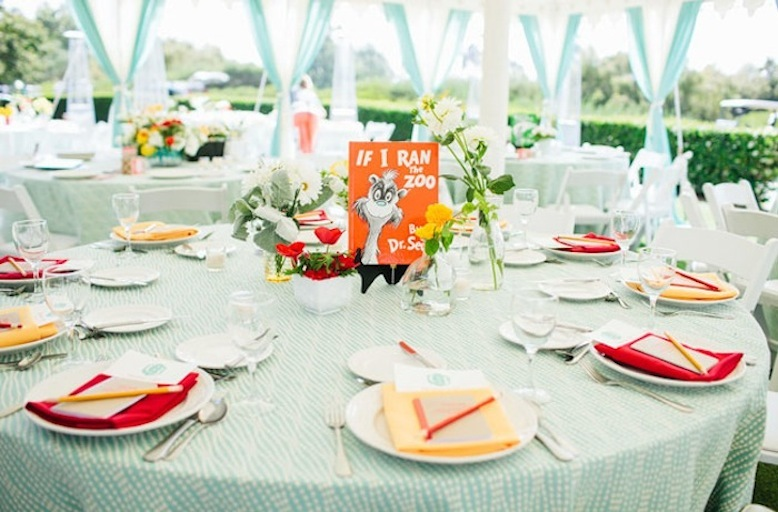 Whimsical-dr-seuss-themed-wedding-reception-tablescape.full