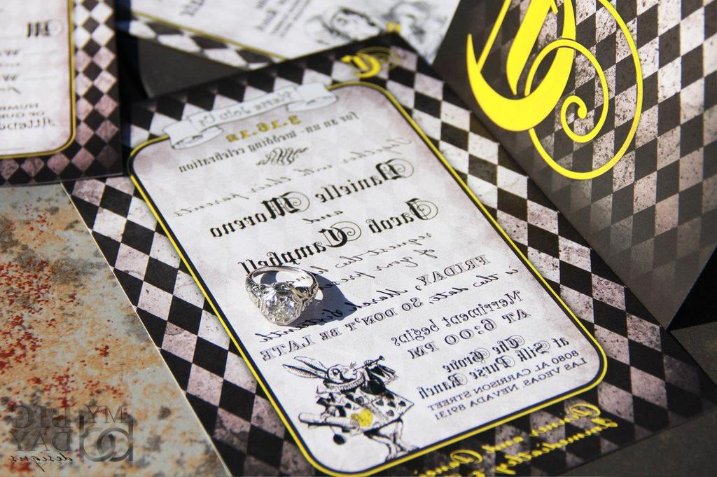 Alice-in-wonderland-wedding-invitations.full