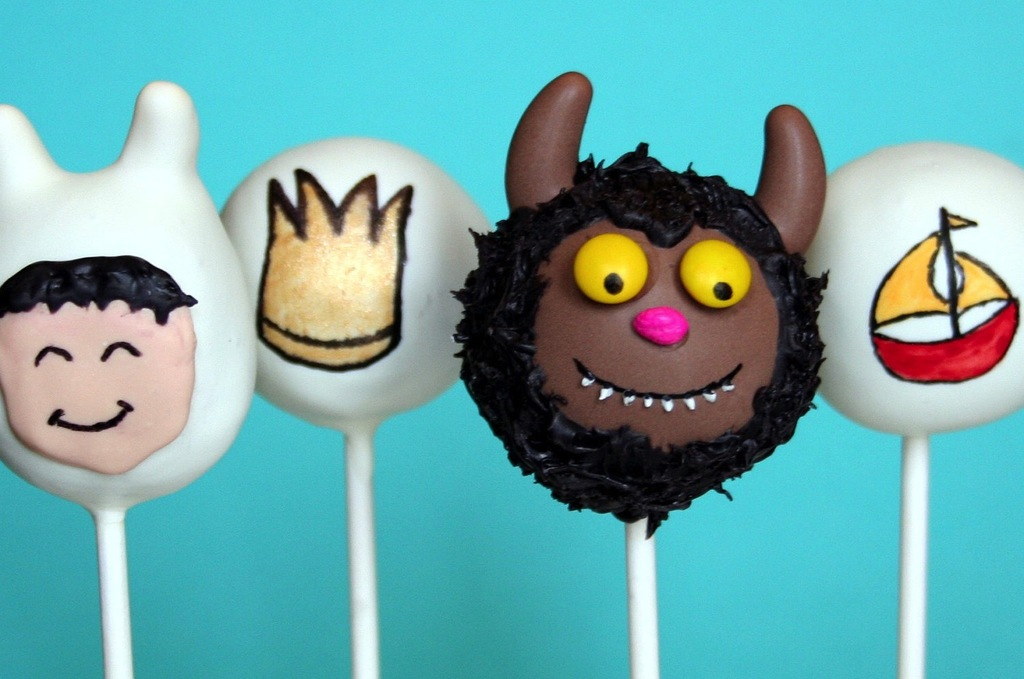 Where-the-wild-things-are-wedding-cake-pops.full
