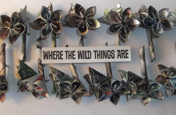 Wedding-boutonnieres-for-where-the-wild-things-are-theme.full