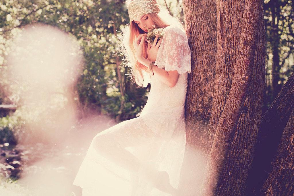 Wedding-dress-grace-loves-lace-1.full