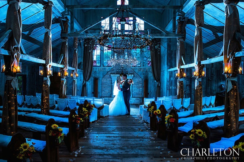 Lord-of-the-rings-wedding-ceremony-decor.full