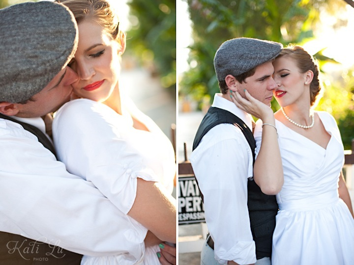 The-notebook-inspired-wedding-bride-and-groom-portraits.full