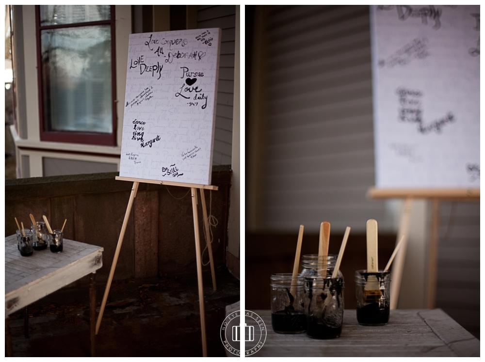The-notebook-inspired-wedding-3.full