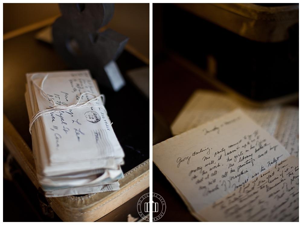The-notebook-themed-wedding-notebook-theme-wedding-_037.full