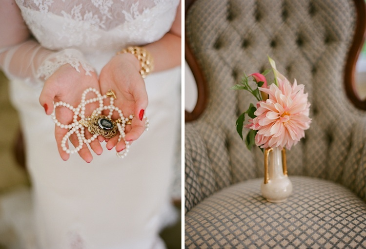 Gatsby-inspired-wedding-theme-bridal-bling-and-centerpieces.full