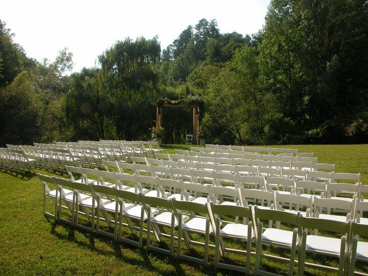Wedding_meadow.full