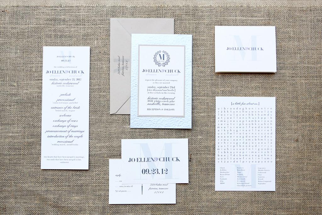 Sweet-southern-wedding-elegant-invitations.full