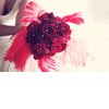Red-bridal-bouquet-vintage-wedding-style.square