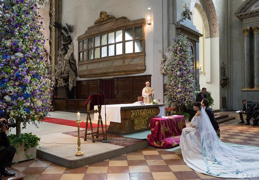 Catholic wedding ceremony for caroline sieber traditional catholic wedding ceremony for caroline sieber junglespirit Choice Image