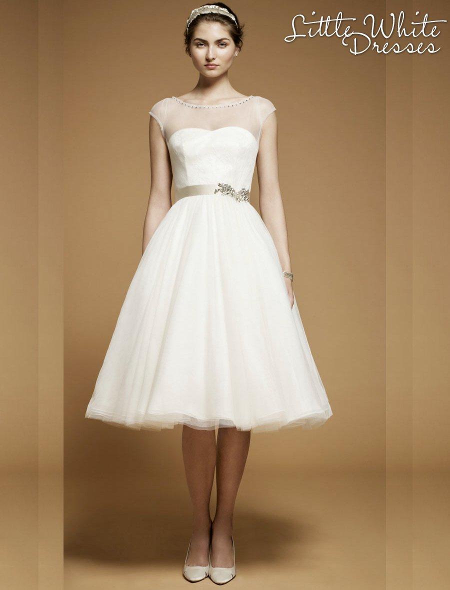 Little-white-dresses-2012-bridal-gown-jenny-packham.full
