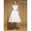 Little-white-dresses-2012-bridal-gown-jenny-packham.square