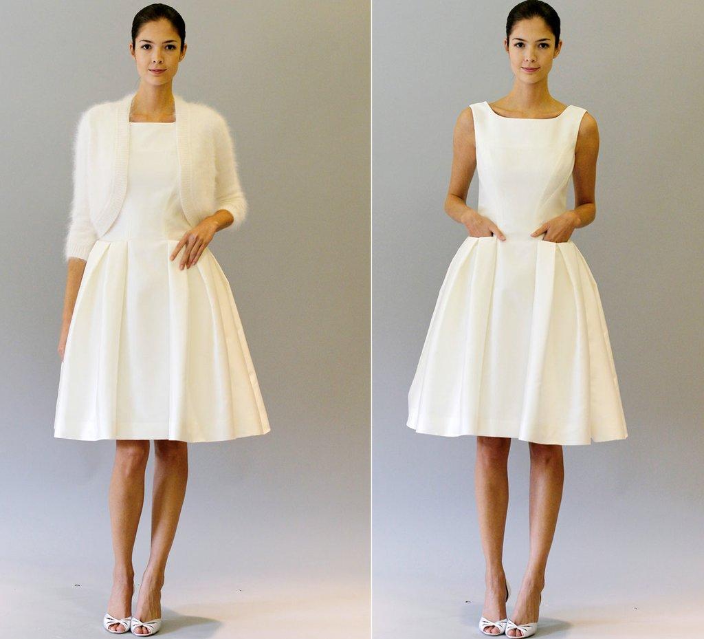 Little-white-dresses-carolina-herrera-2012-bridal-gowns.full