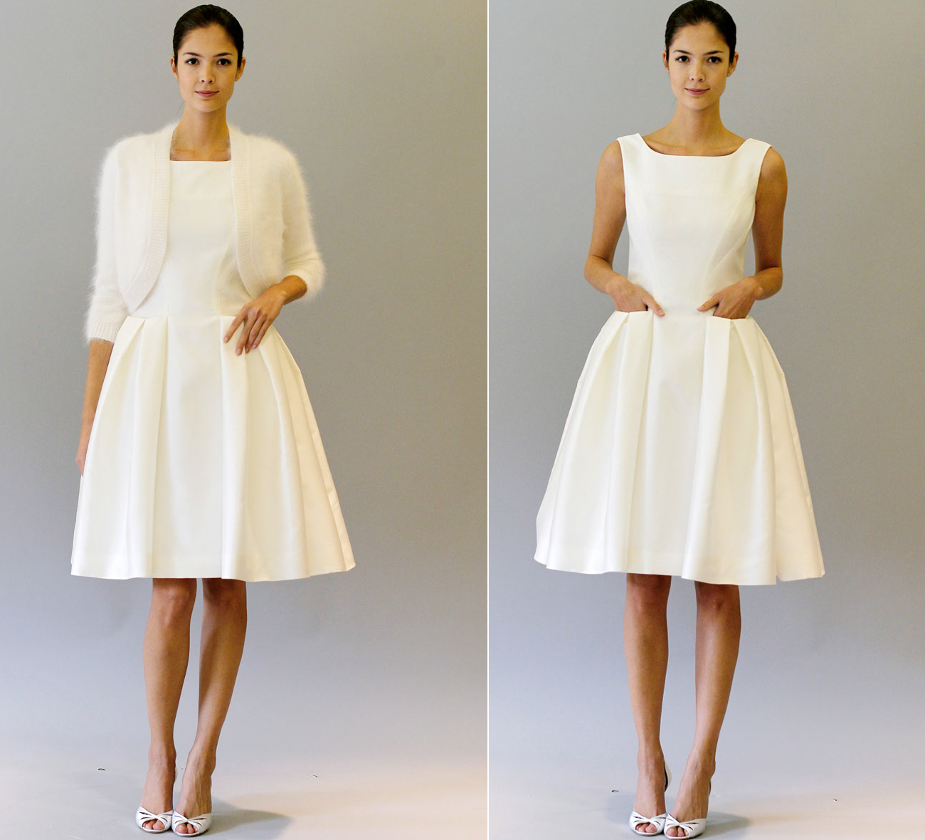 Little-white-dresses-carolina-herrera-2012-bridal-gowns.original