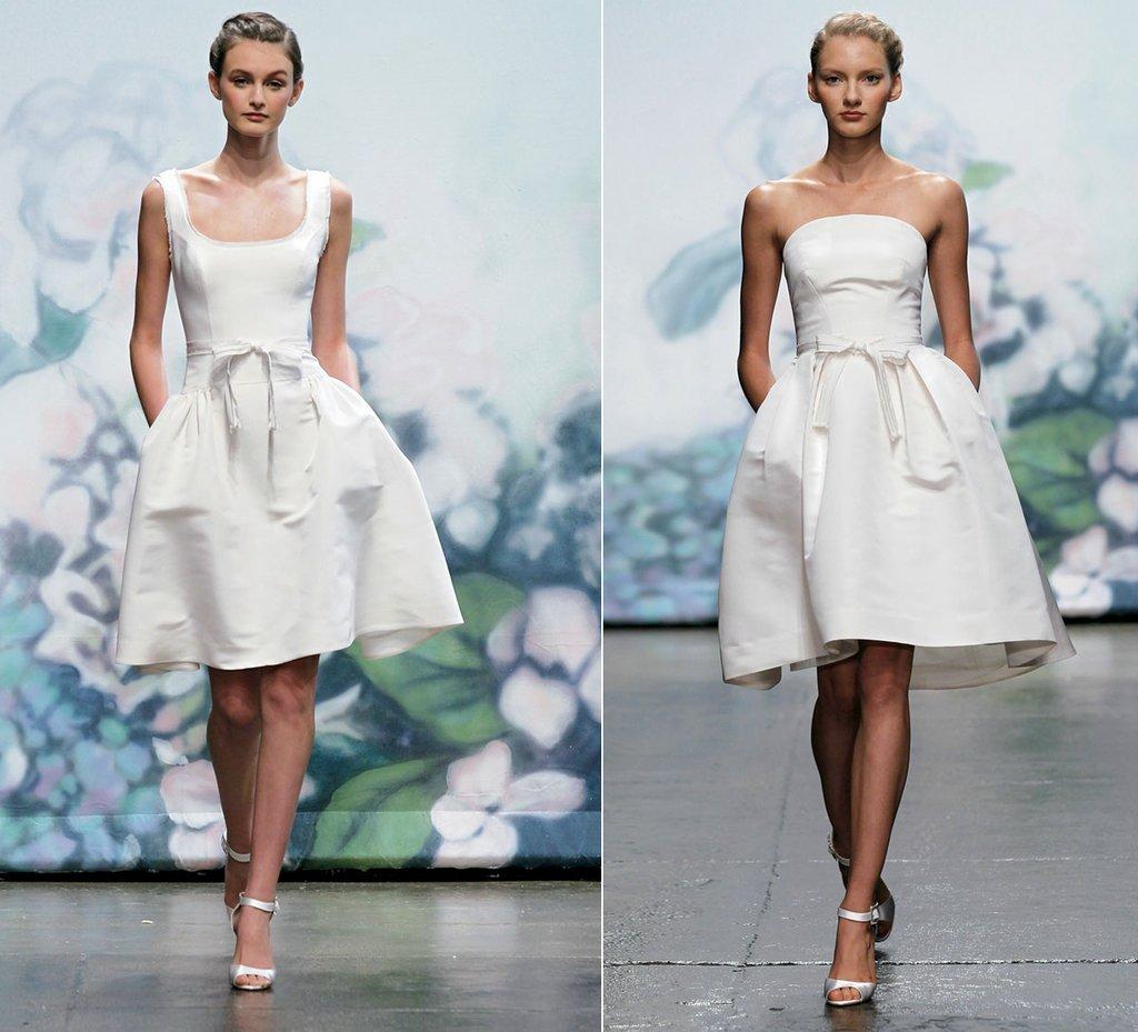 Little-white-dresses-2012-monique-lhuillier-bridal-gowns.full