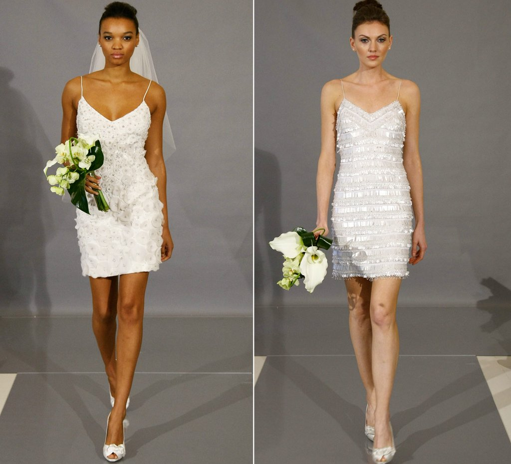 Little-white-wedding-dresses-2012-theia-bridal-gowns.full