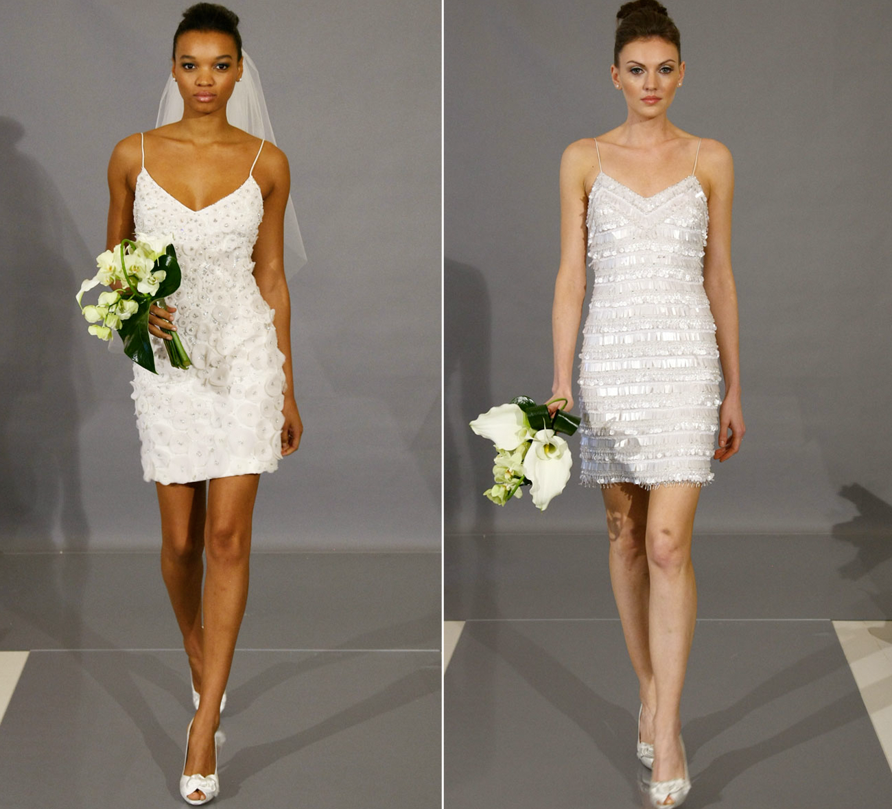 Little-white-wedding-dresses-2012-theia-bridal-gowns.original
