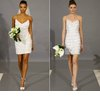 Little-white-wedding-dresses-2012-theia-bridal-gowns.square