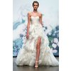 2012-wedding-dress-trends-slits-bridal-gowns-monique-lhuillier-3.square